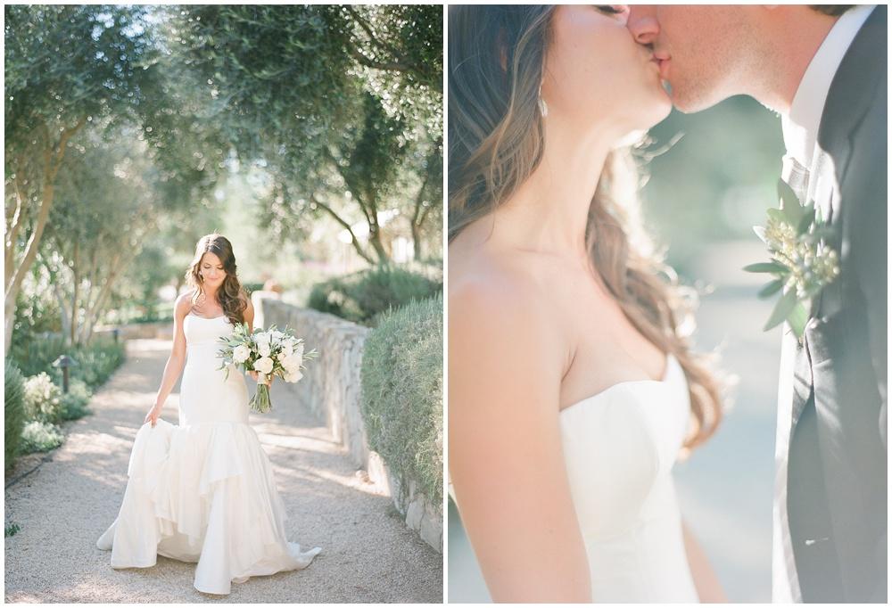ojai-valley-inn-and-spa-wedding-photographer-9.jpg