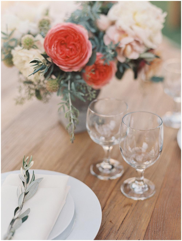 Saddlerock-Ranch-Wedding-Photographer-.jpg