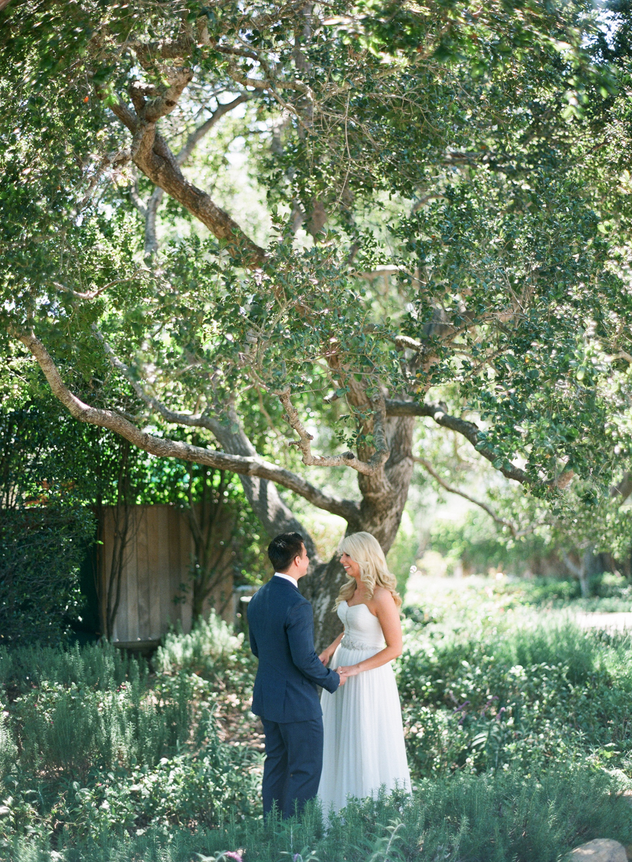 San-Ysidro-Ranch-Wedding-Photographer-1003.jpg