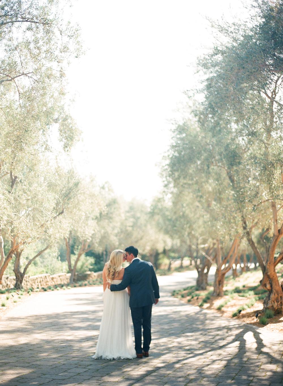 San-Ysidro-Ranch-Wedding-Photographer-1014.jpg