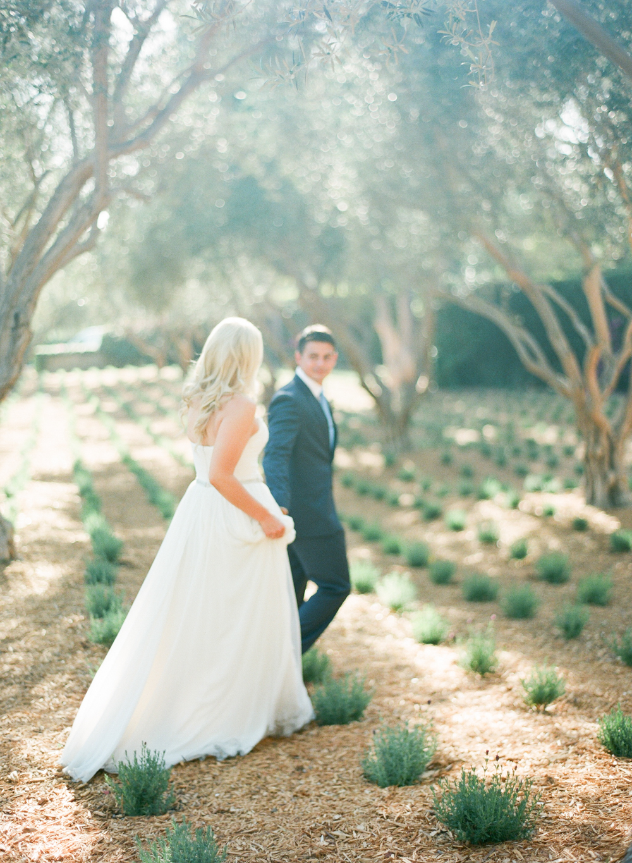 San-Ysidro-Ranch-Wedding-Photographer-1024.jpg
