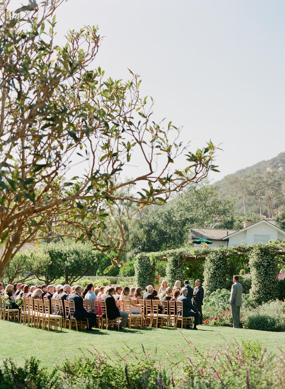 San-Ysidro-Ranch-Wedding-Photographer-1061.jpg