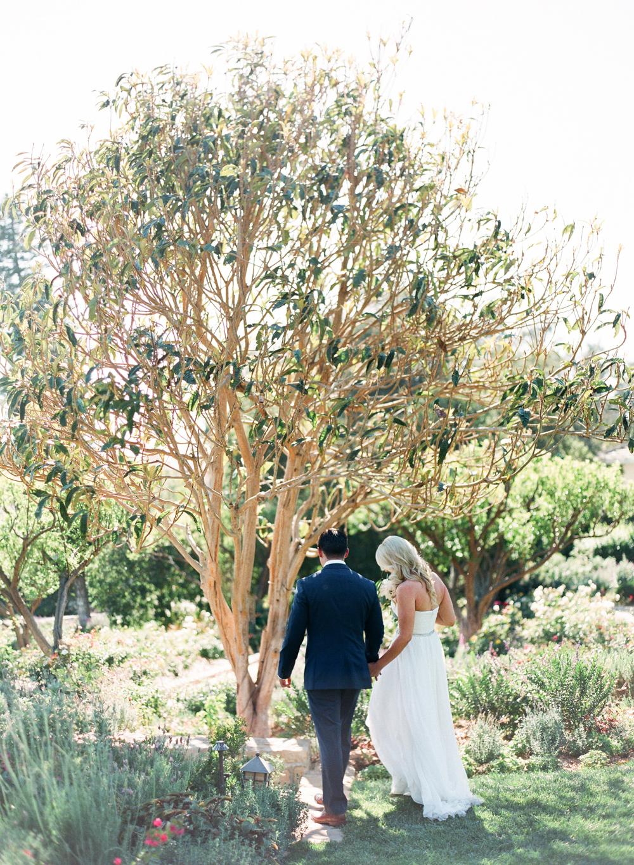 San-Ysidro-Ranch-Wedding-Photographer-1064.jpg