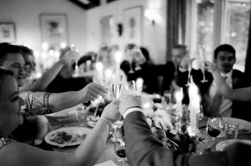 San-Ysidro-Ranch-Wedding-Photographer-1085.jpg
