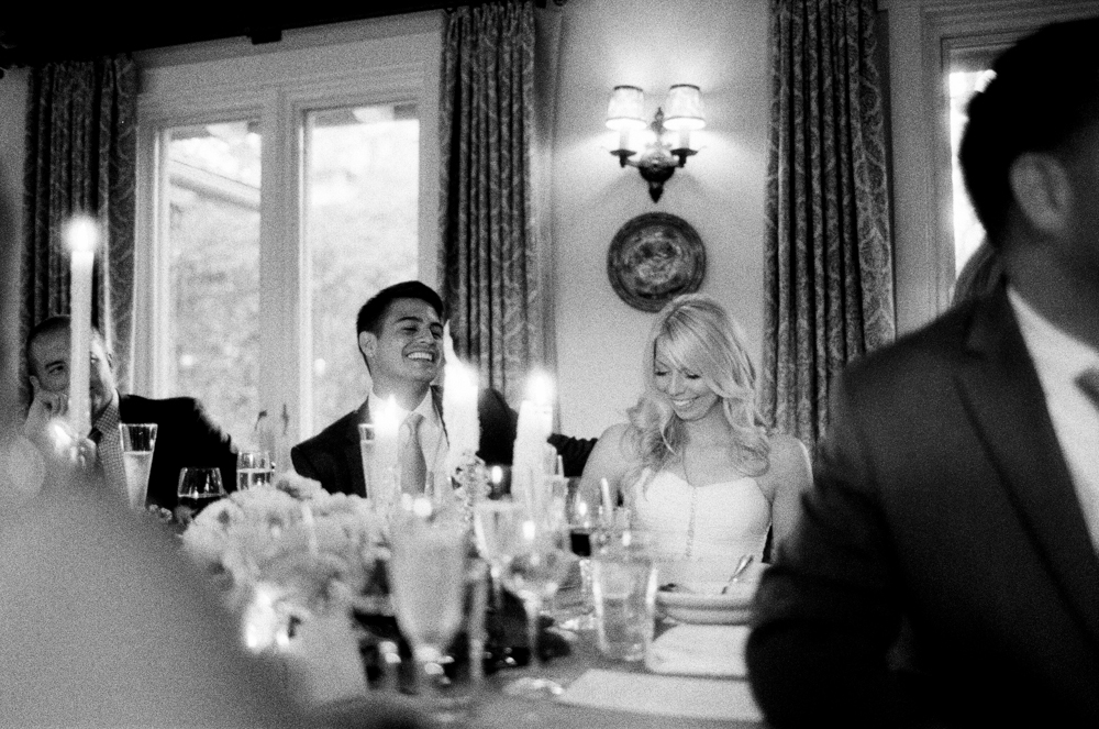 San-Ysidro-Ranch-Wedding-Photographer-1086.jpg
