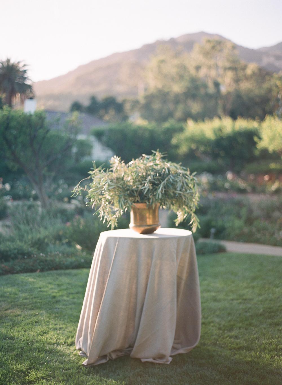 San-Ysidro-Ranch-Wedding-Photographer-1104.jpg