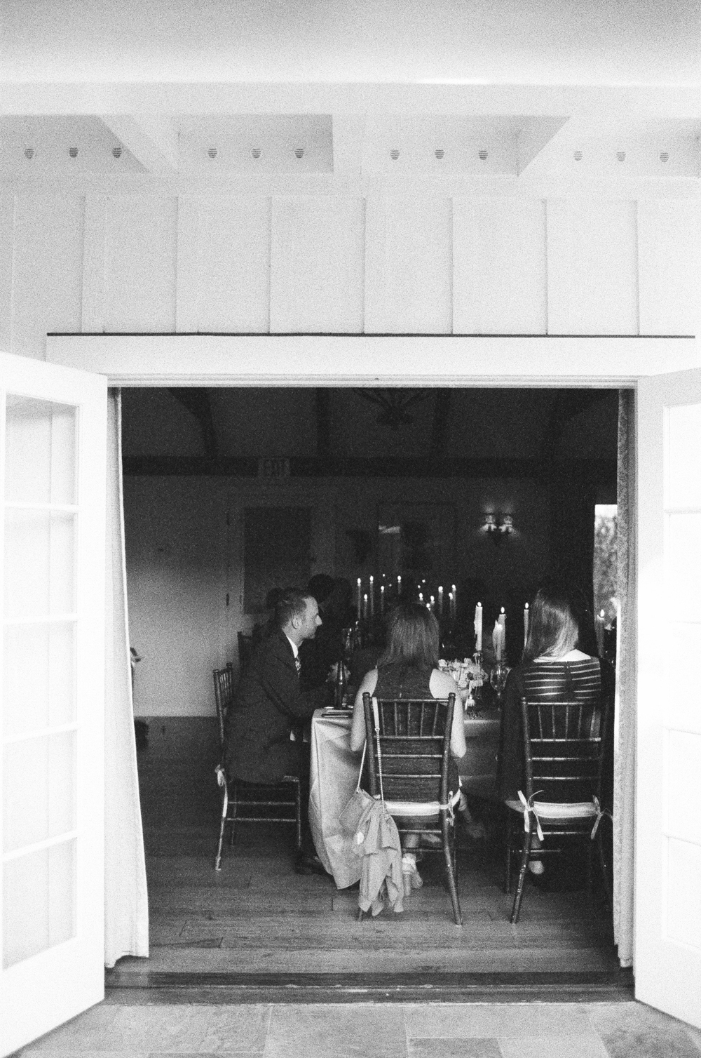 San-Ysidro-Ranch-Wedding-Photographer-1107.jpg