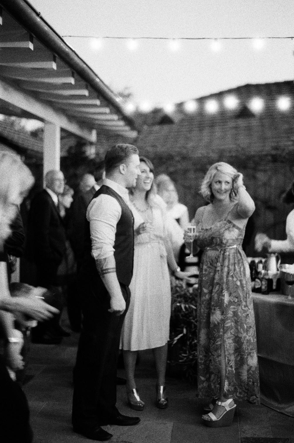San-Ysidro-Ranch-Wedding-Photographer-1110.jpg