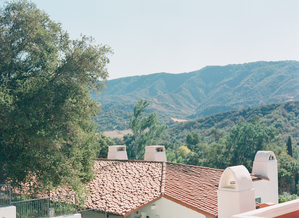 Ojai-Valley-Inn-Photographer-1203.jpg