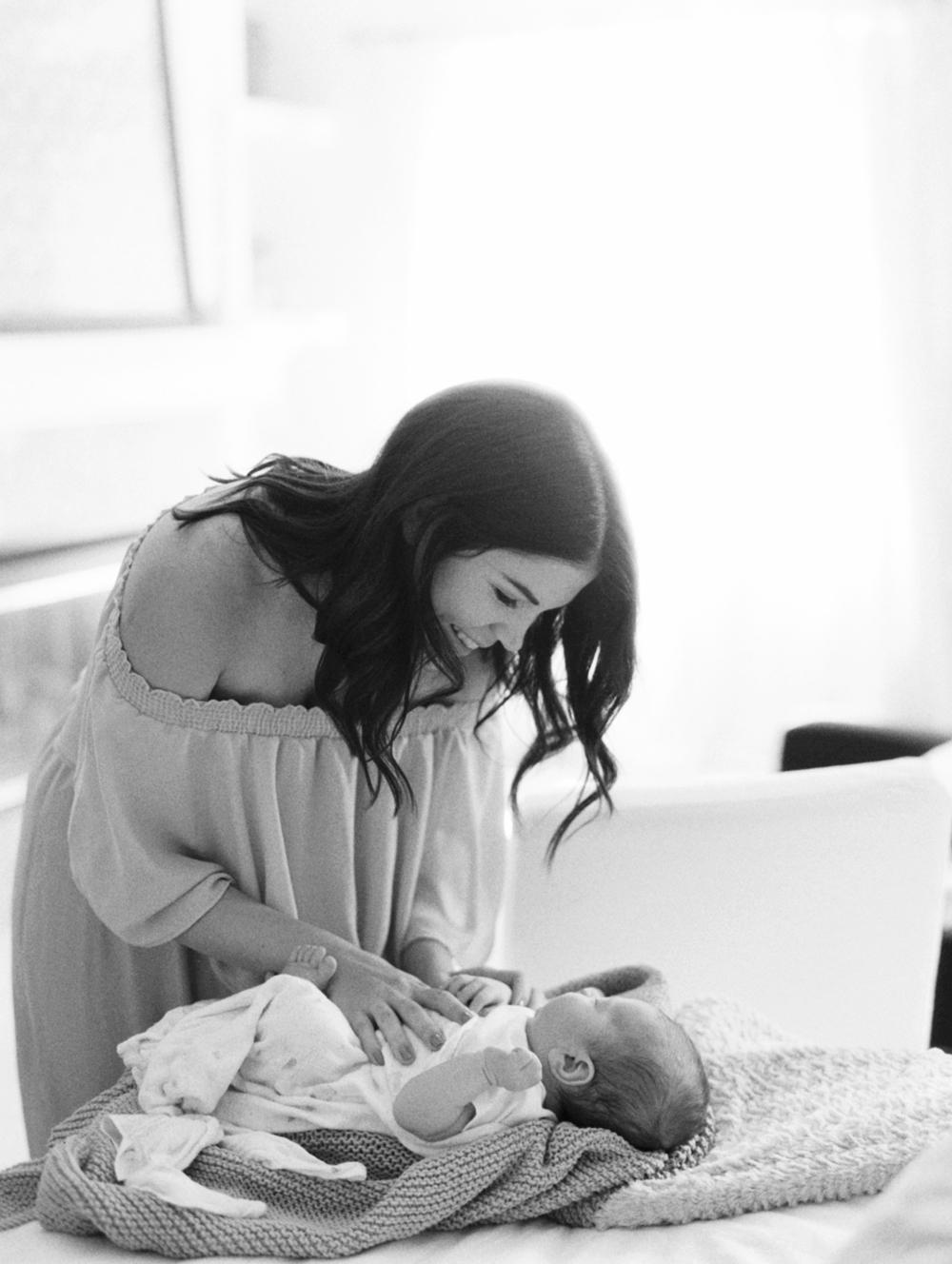 south-bay-newborn-photographer-1003.jpg