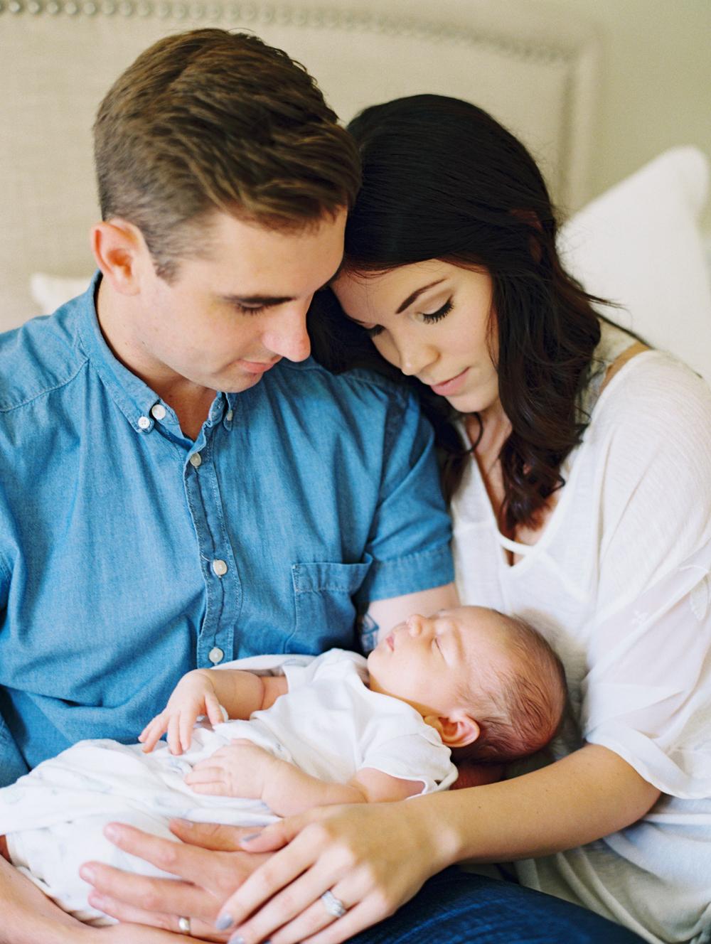 south-bay-newborn-photographer-1007.jpg