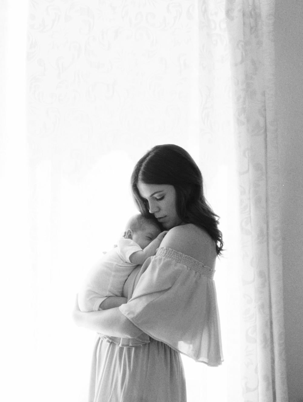 south-bay-newborn-photographer-1011.jpg