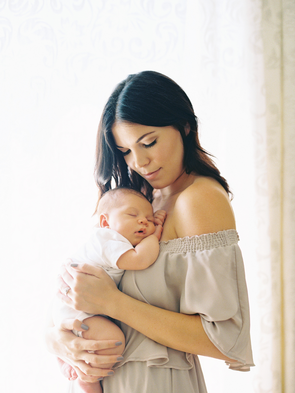 south-bay-newborn-photographer-1015.jpg