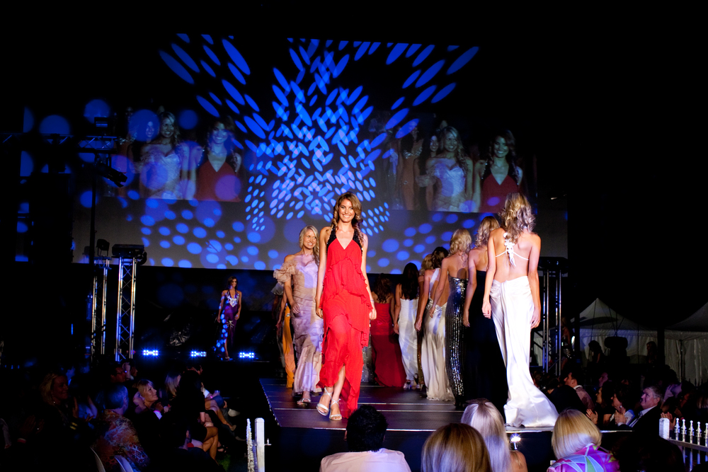 MissUniverseWA2010FINAL-103.jpg