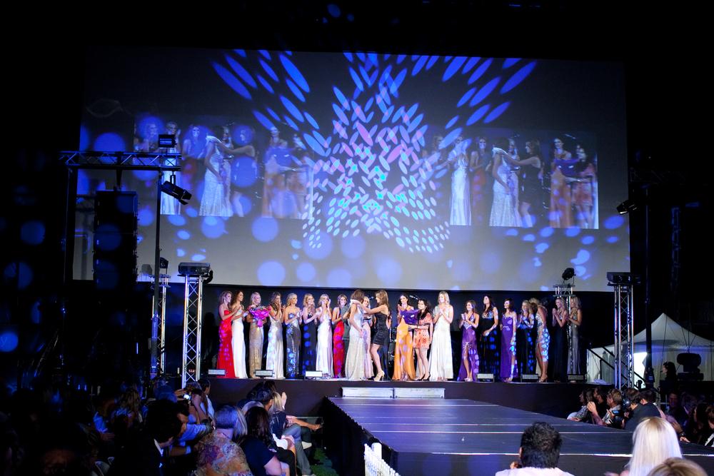 MissUniverseWA2010FINAL-115.jpg
