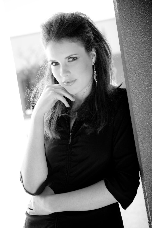JasminePhotos-247.jpg