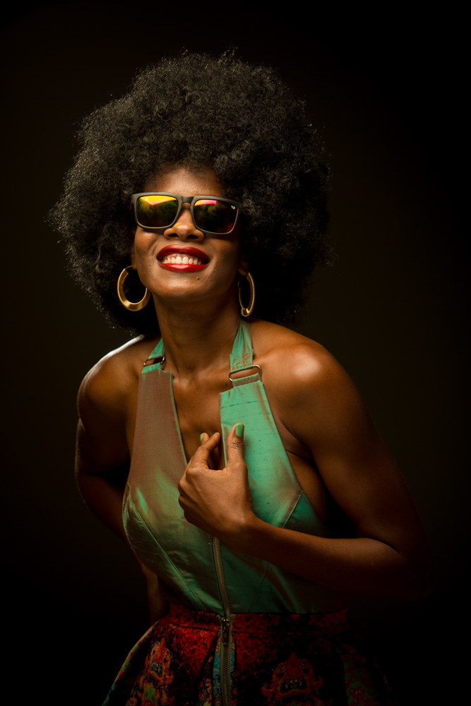 MissAfrica-245.jpg