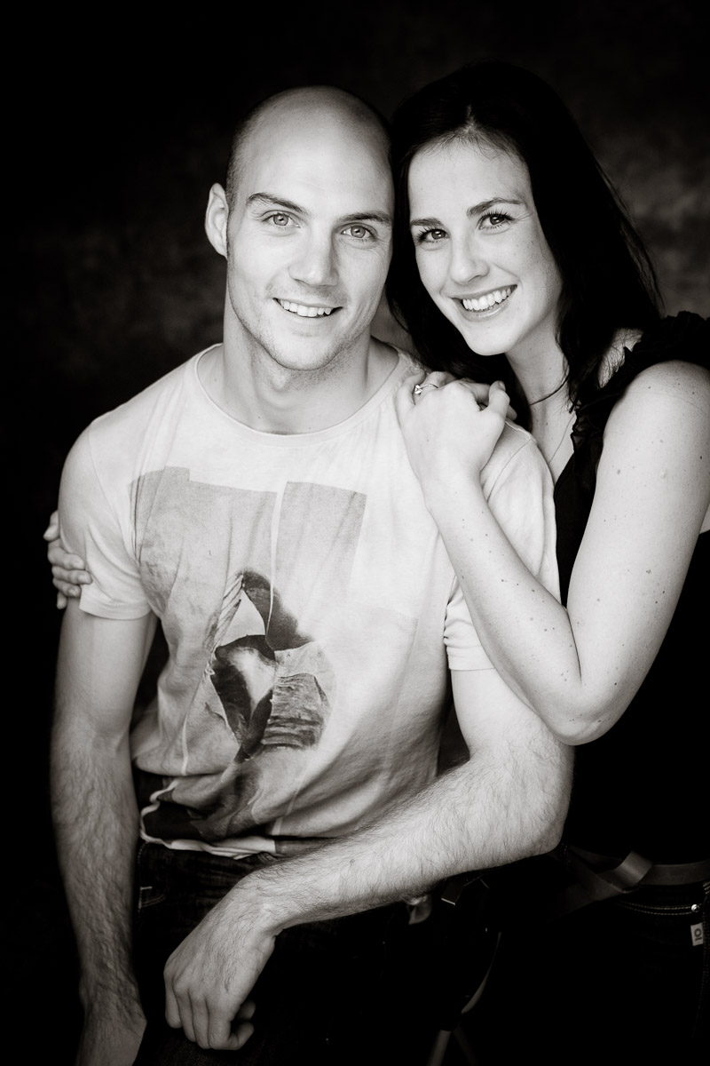 Annemarie&Ryan-24.jpg