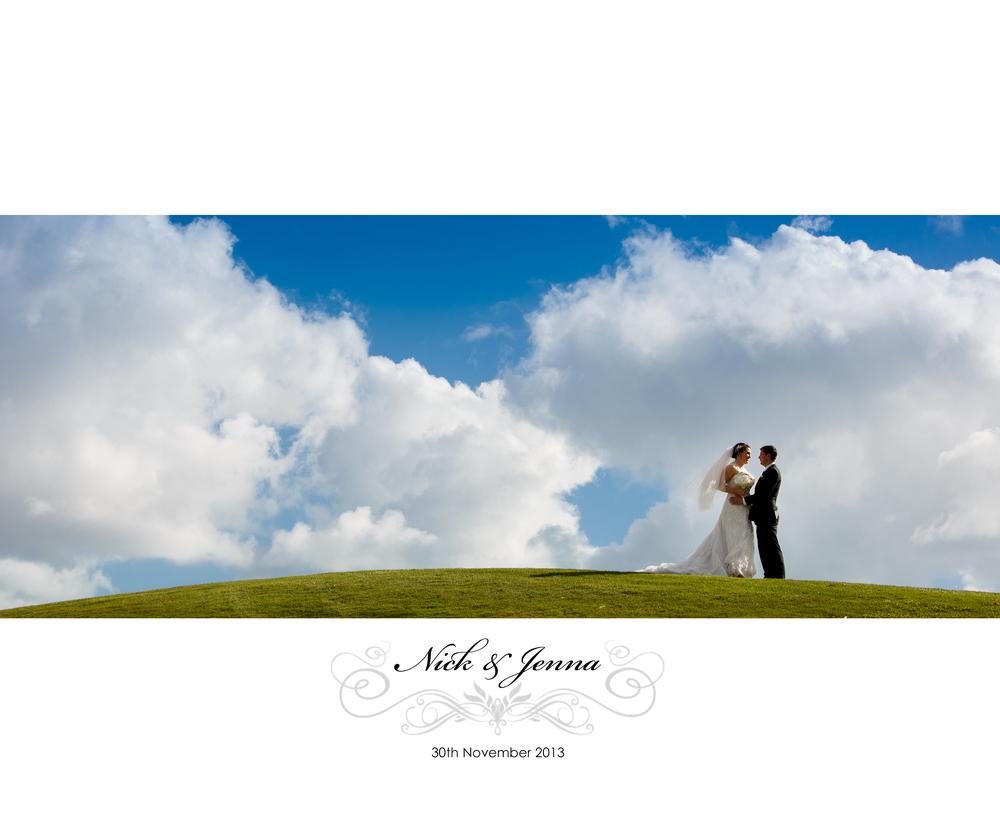 JennaNick Cover.jpg