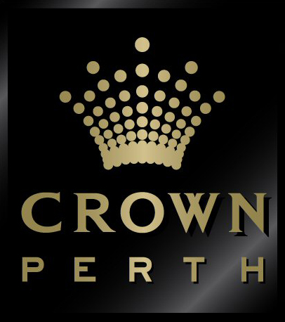 crown_logo.jpg