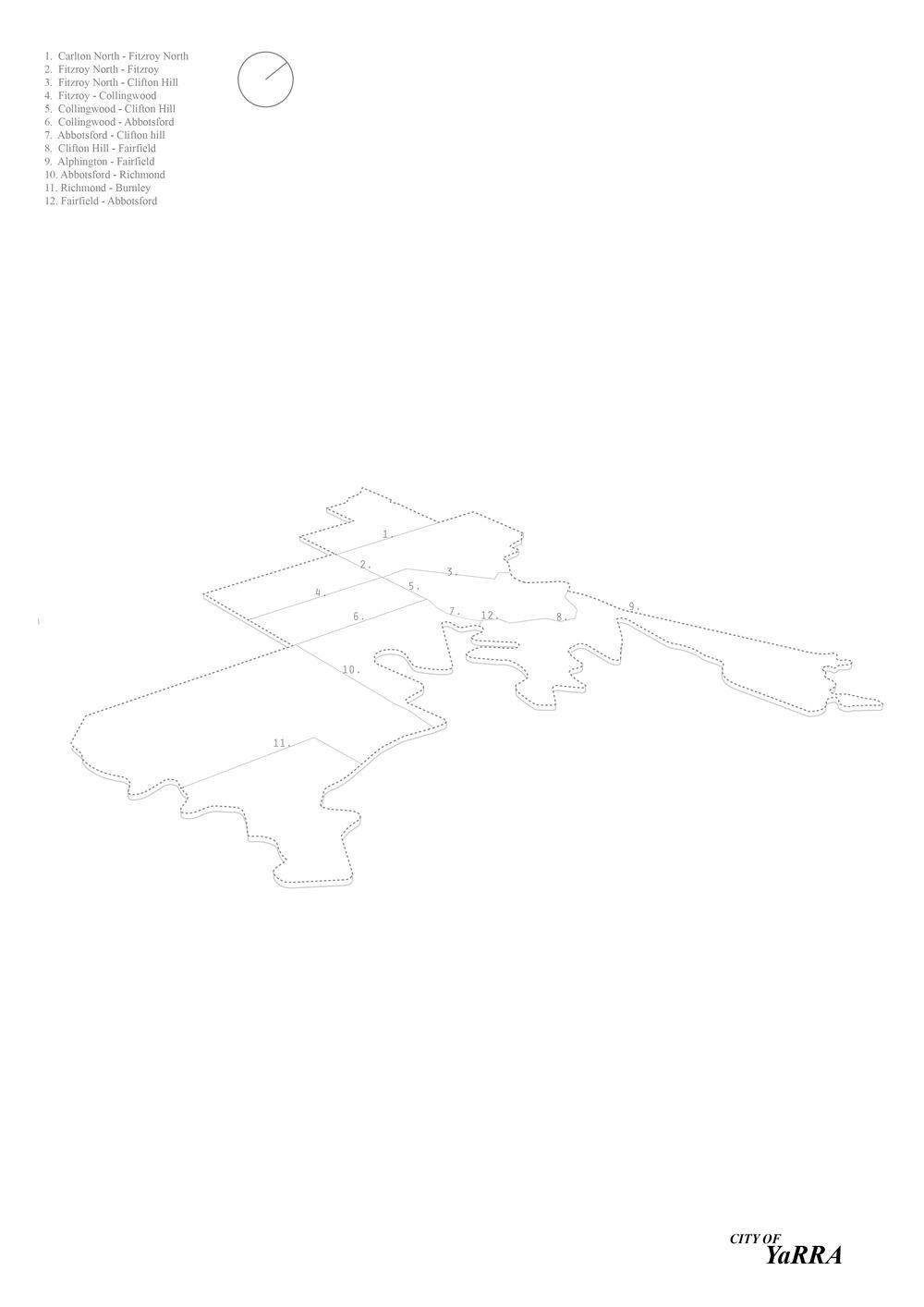 follies-map.jpg