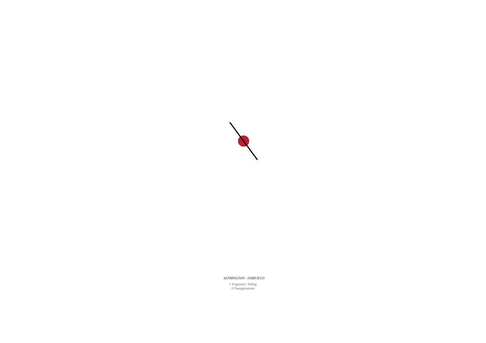 ALP-Burn3.jpg
