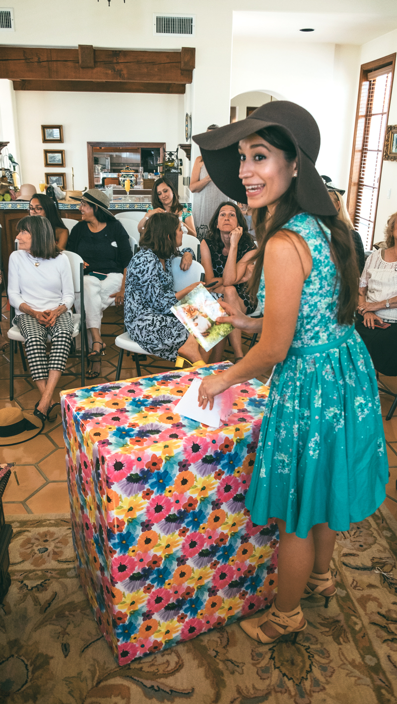 macedo_bridalshower_3021.jpg