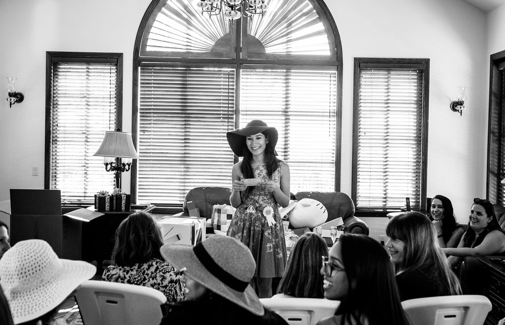 macedo_bridalshower_3110.jpg
