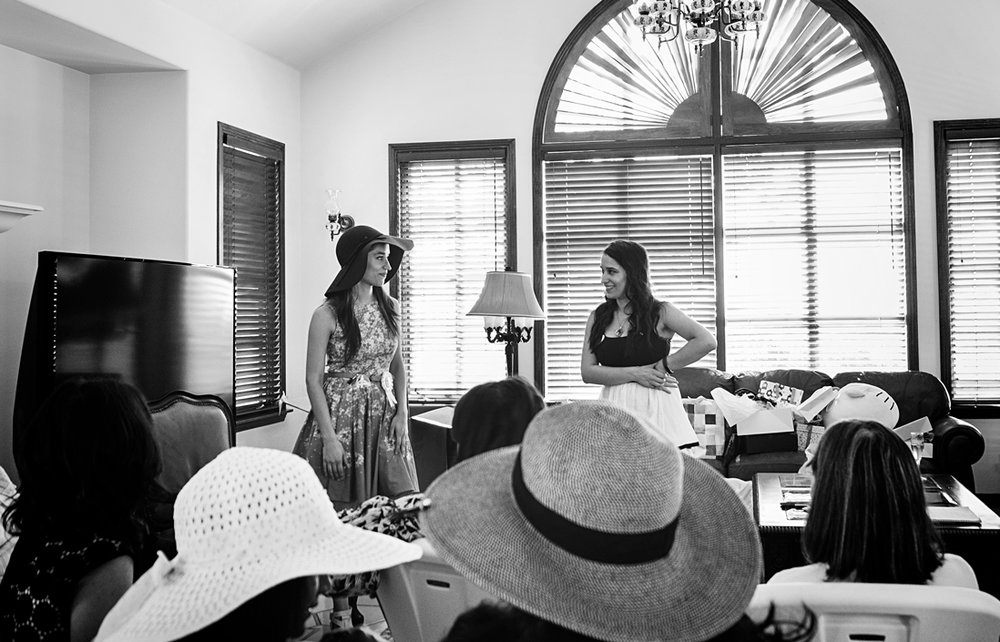 macedo_bridalshower_3119.jpg