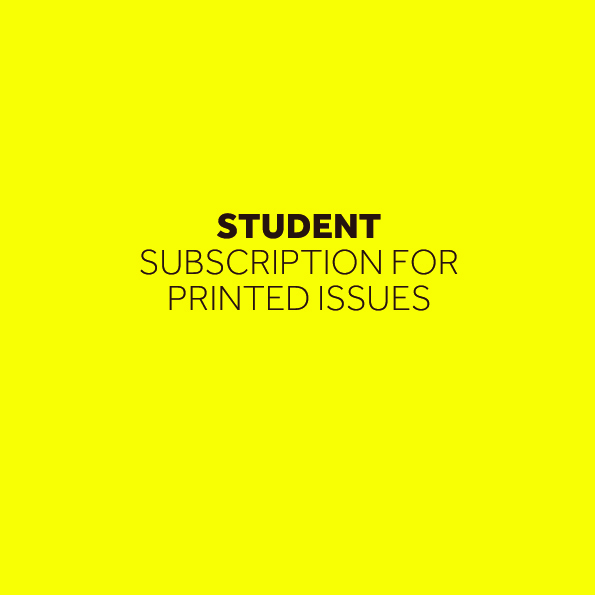StudentDiscountFINAL.jpg