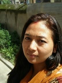 Hashana