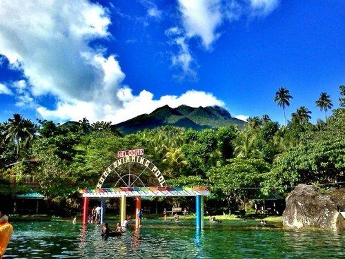 Bura Soda Water Park.jpg