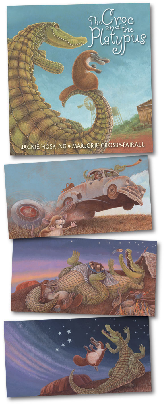 Croc-and-Platypus-images.jpg