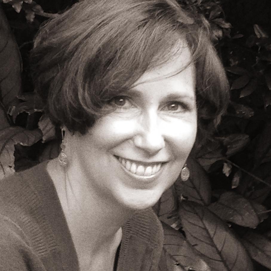Marjorie Crosby-Fairall
