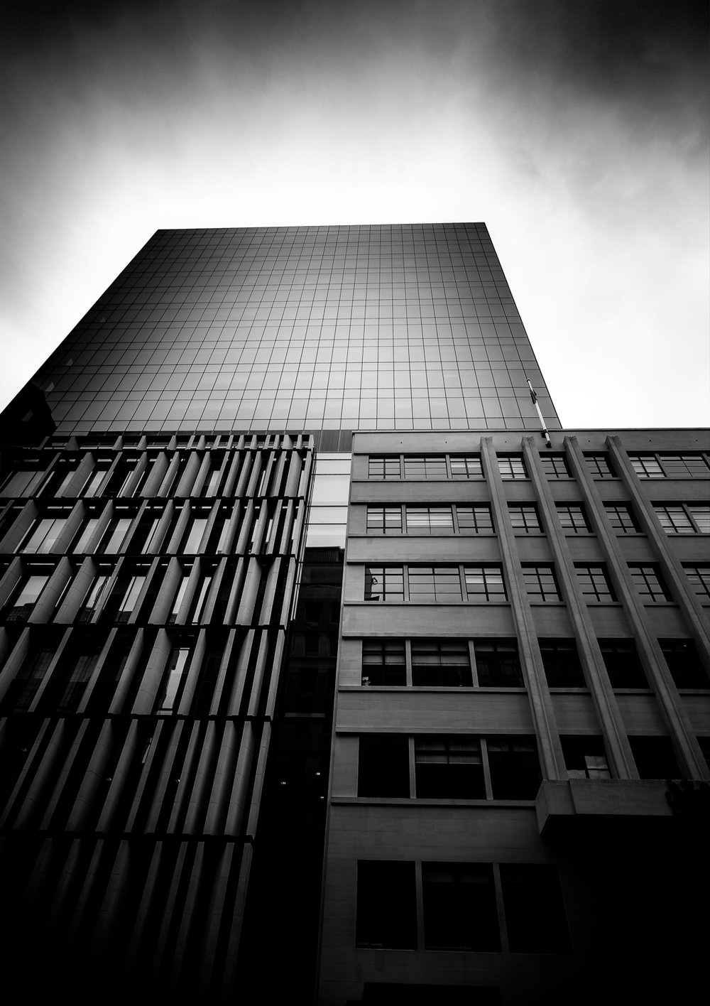 Deloitte-Building-South-Face.jpg