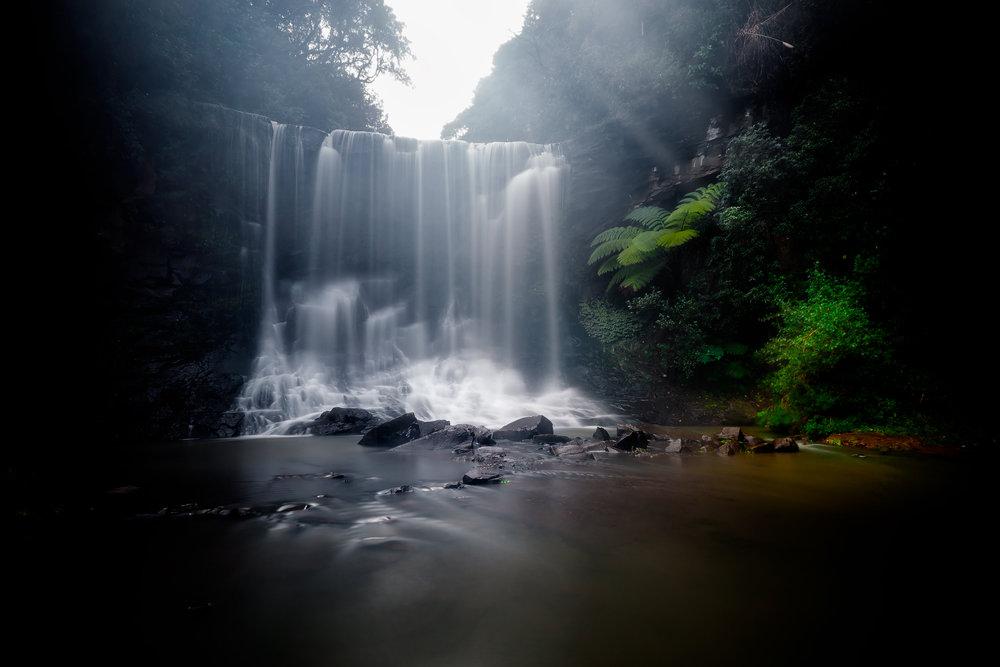 mokoroa-falls_water-mist.jpg