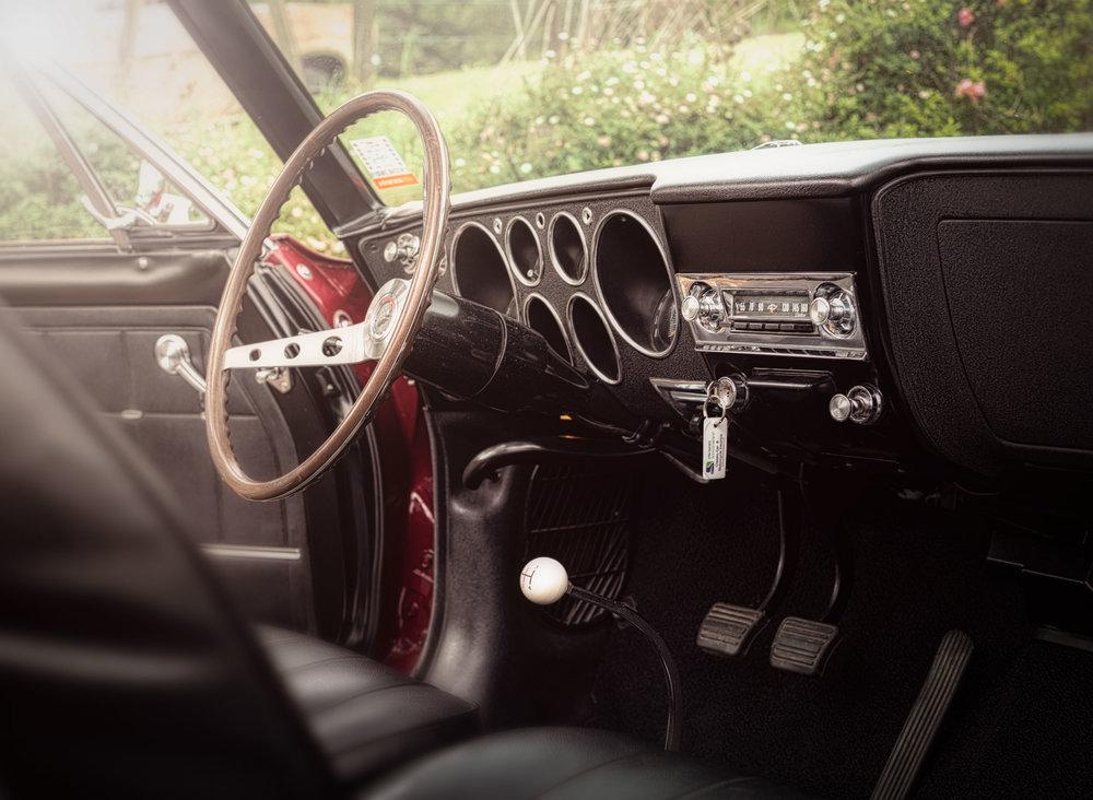Corvair-classic driver mag-camleggettphoto.jpg