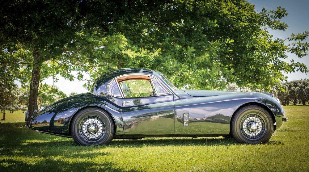 Jaguars-classic driver mag-camleggettphoto-5.jpg