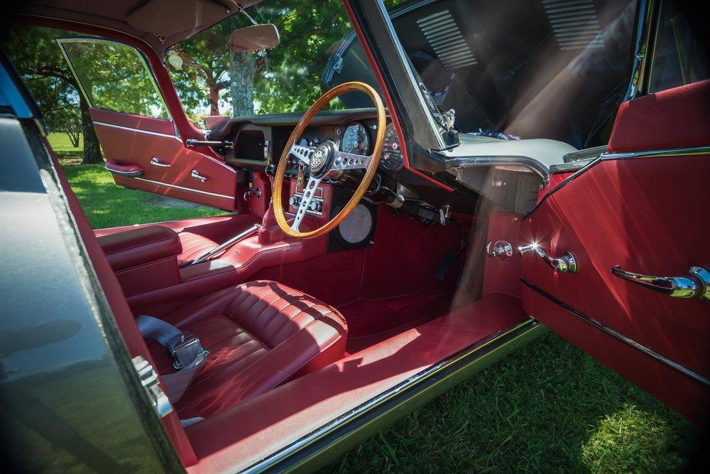 Jaguars-classic driver mag-camleggettphoto-3.jpg