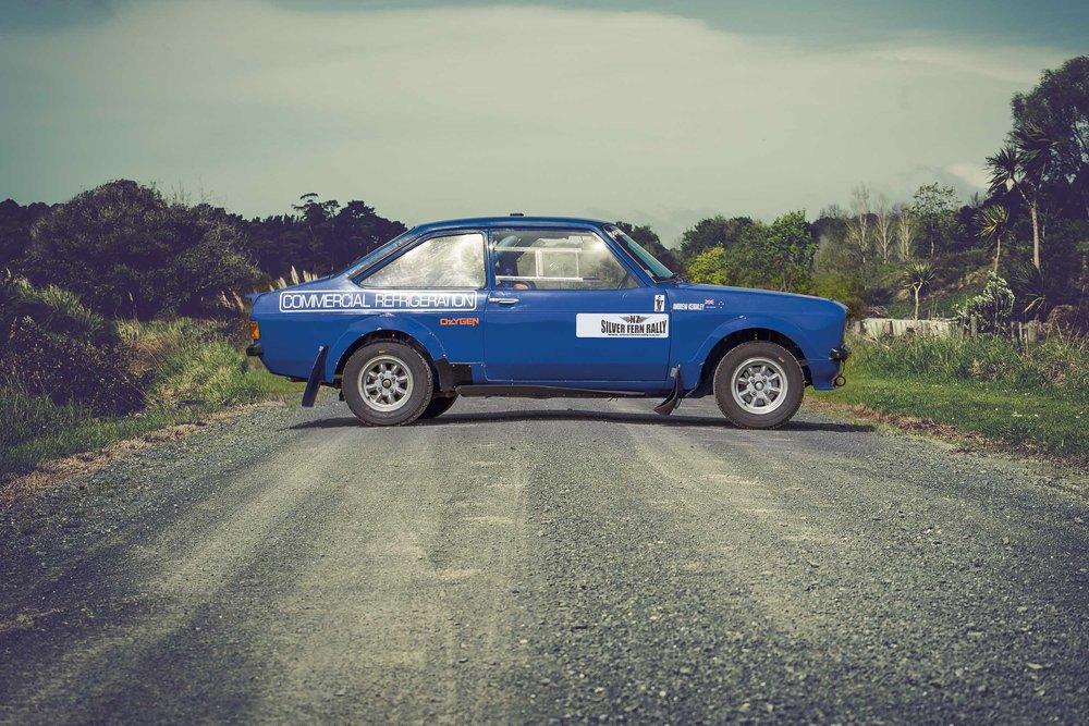 BDA Escort-classic driver mag-camleggettphoto-4.jpg