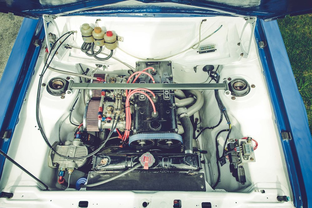 BDA Escort-classic driver mag-camleggettphoto-2.jpg