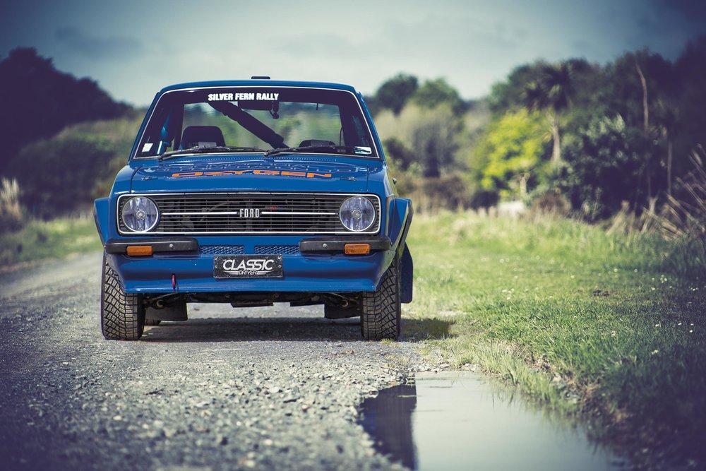 BDA Escort-classic driver mag-camleggettphoto-3.jpg