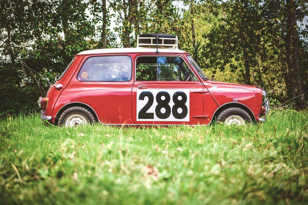 Mini monte carlo -classic driver mag-camleggettphoto.jpg