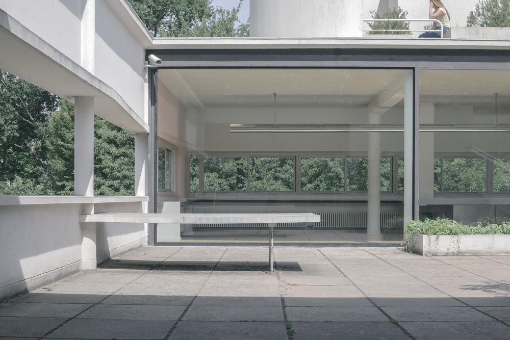Villa Sayvoye-Le Corbusier-camleggettphoto-4.jpg