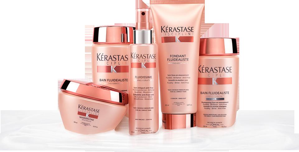 Kerastase.com.au