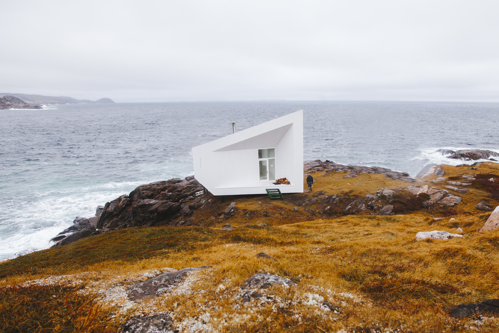 2012-Fogo-Island-.jpg