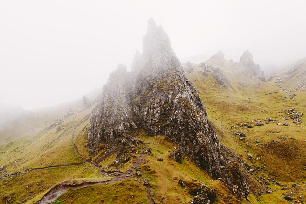 2014-Johnnie-Walker-Scotland-8888.jpg