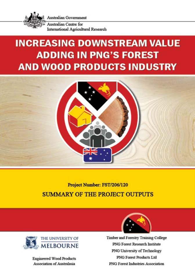PNG report.jpg