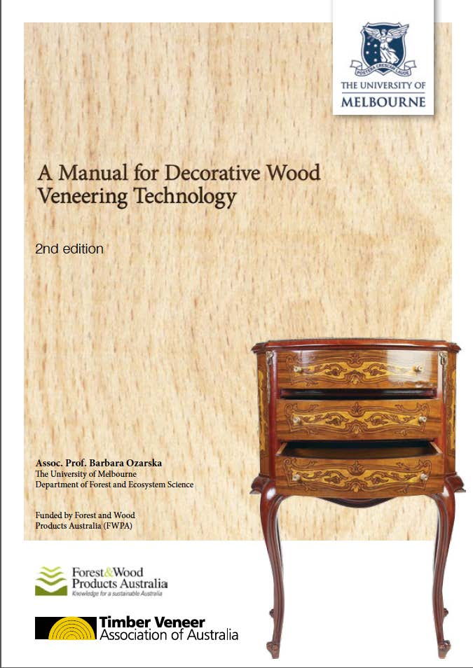 Screen Capture_Veneer manual.jpg