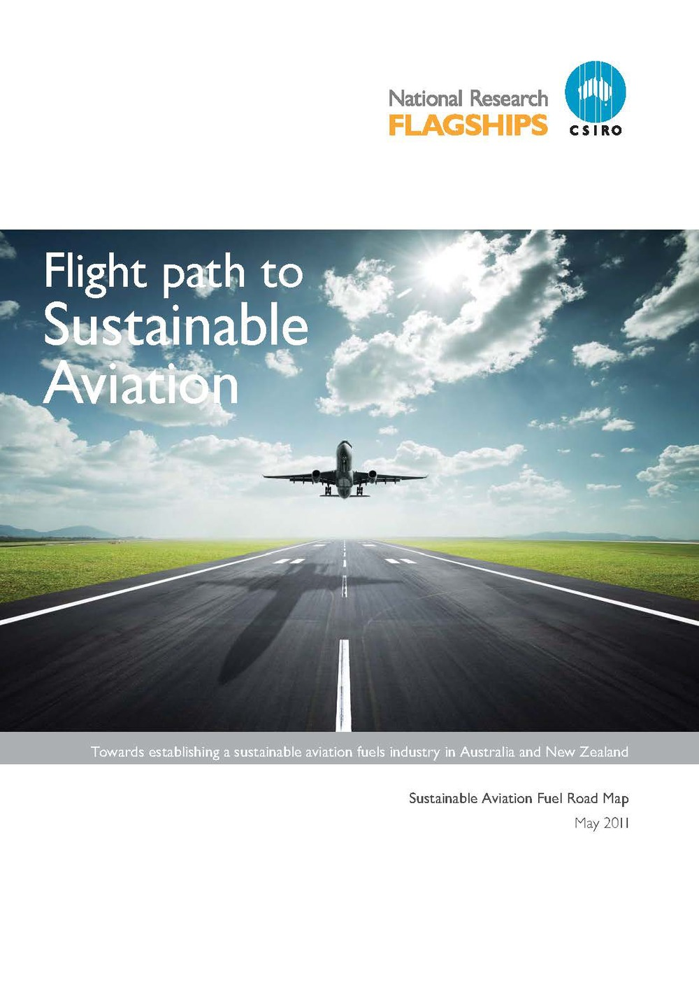 FlightpathSustainableAviation_ETF_pdf Standard 1.jpg